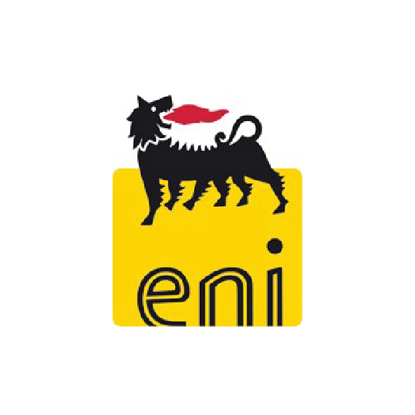 ENI oil&gas indistrial air treatment ATPenvironment