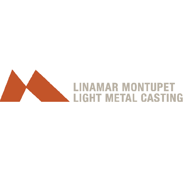 LINAMAR group-Foundry-Industirial air treatment-ATPenvironment