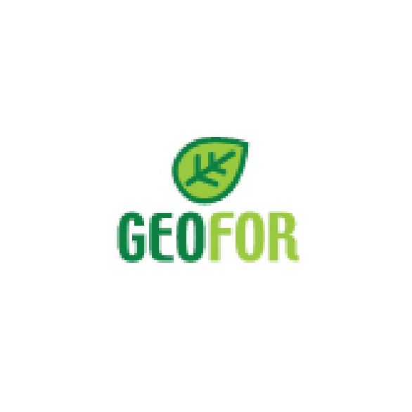 GEOFOR-Industrial air treatment plant for wastetreatment ATPenvironment